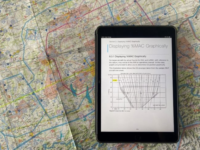 Skyborne Launches DGCA Distance Learning Progamme