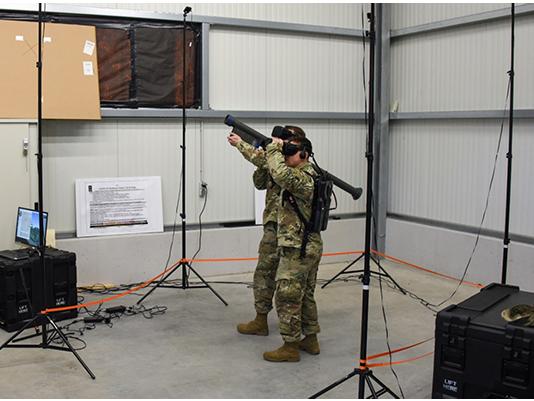 Virtual stinger trainer 02 600x401