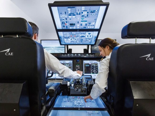 CAE_FlightTrainingDevices_500XR_2048x1364-(1).jpg