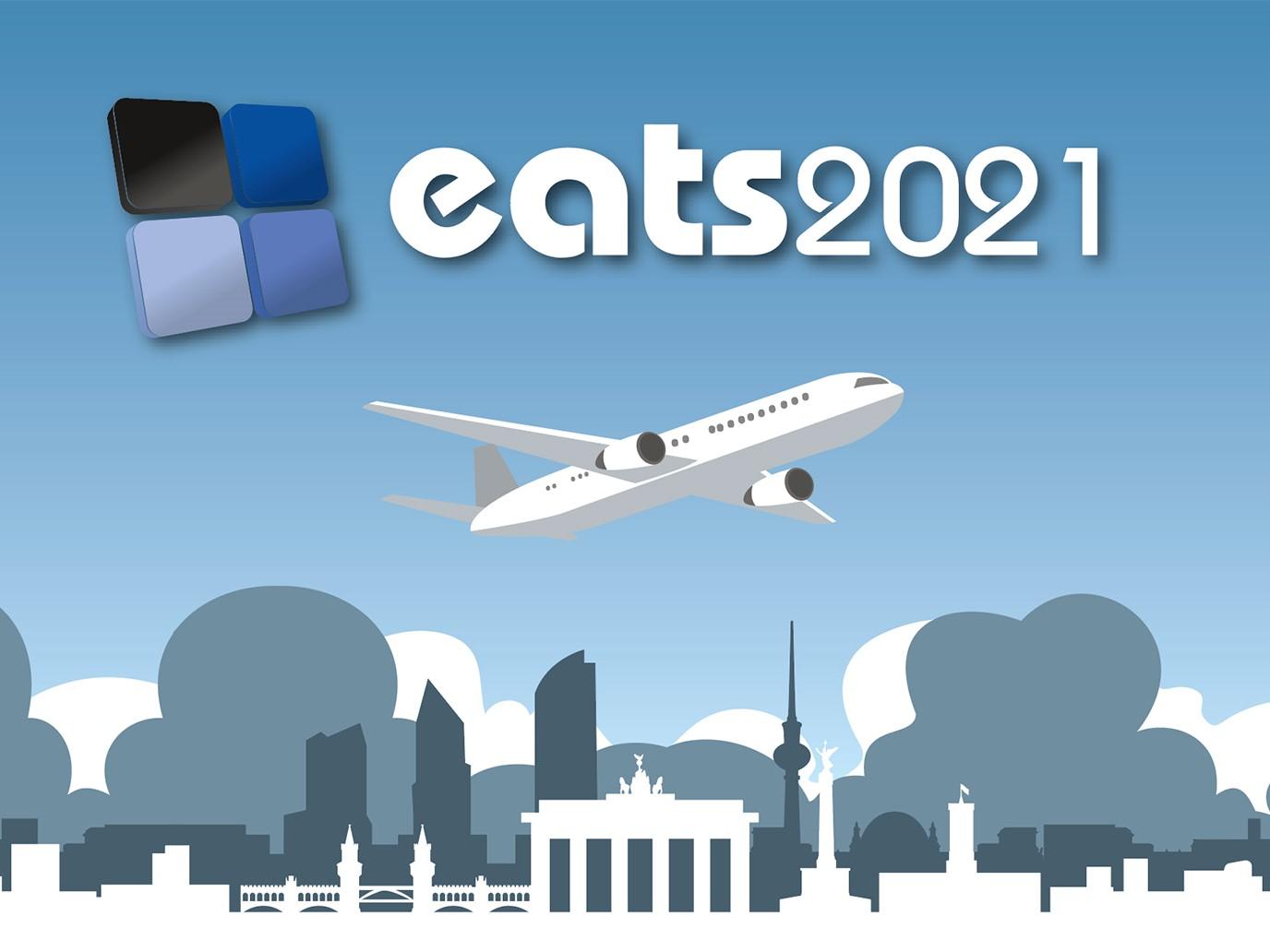 Eats 2021 main