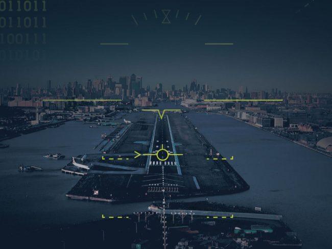 FlightSafety & GE Digital Partner to Leverage Flight Data for Training