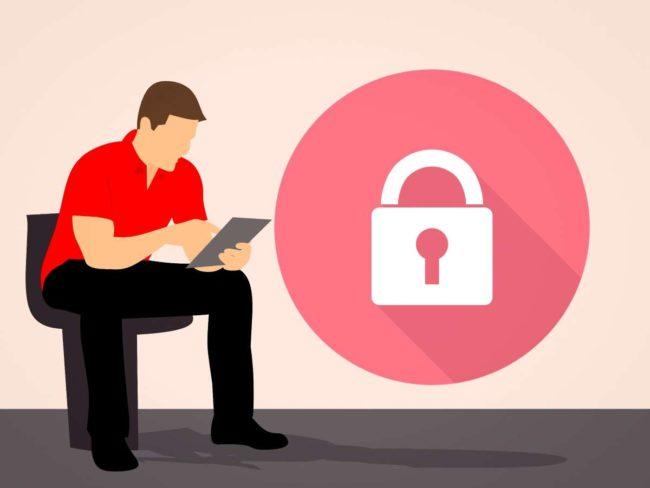 cyber-security-3216076.jpg