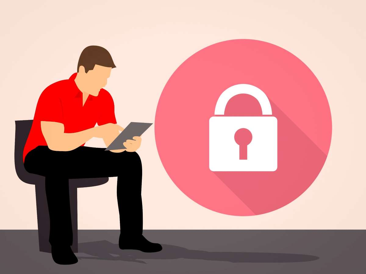 Cyber security 3216076