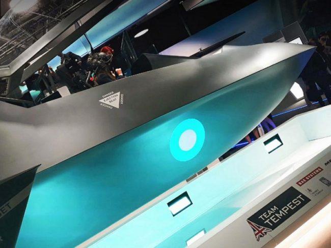 2Excel and Leonardo Partner for Excalibur Modification