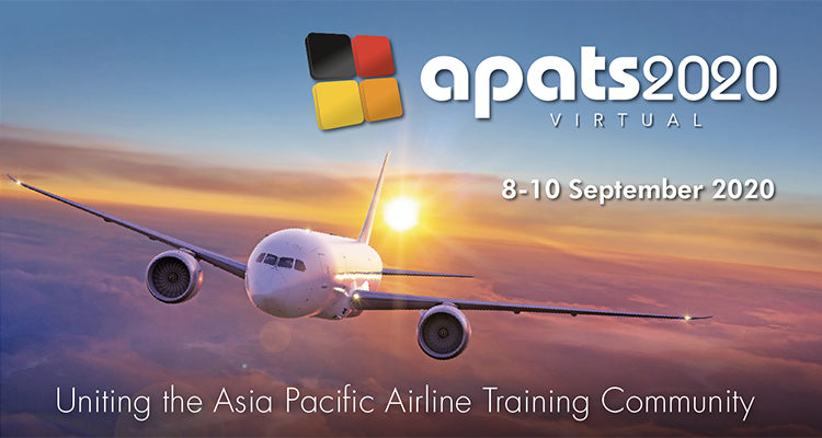 APATS 2020 Virtual