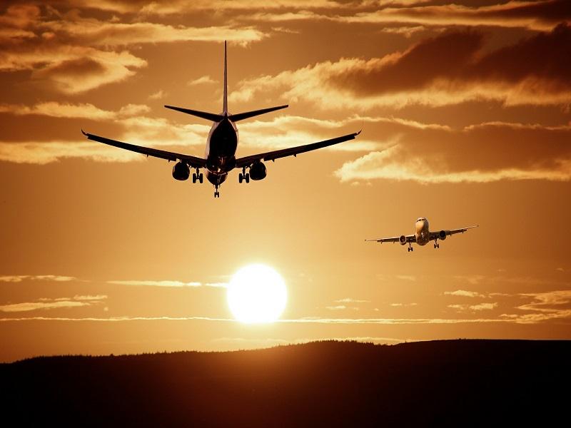 Aircraft 513641 1920 1