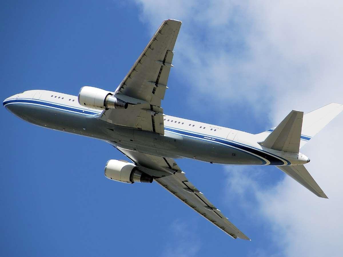 Boeing 537006 1920