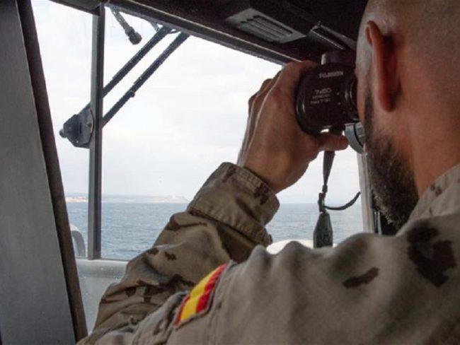 Returning to the Black Sea