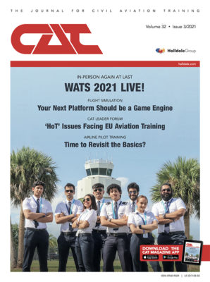 Cat-3-2021-cover.png
