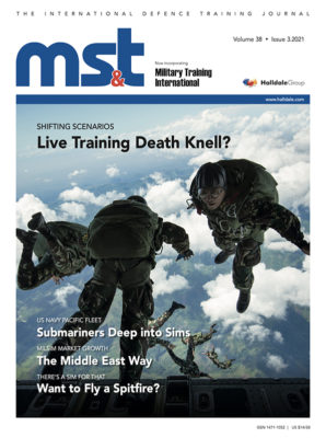 MS&T-3-2021-front-cover.png
