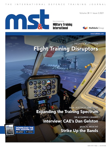 Mst 2 2021 cover