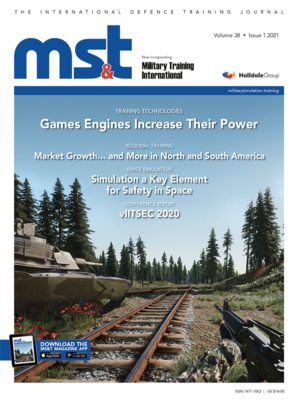 MST_1_2021_cover