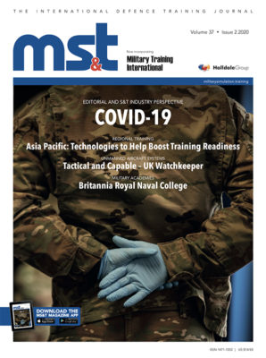 MST 2 2020 Cover