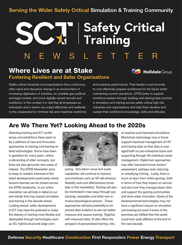 Sct newsletter dec2019