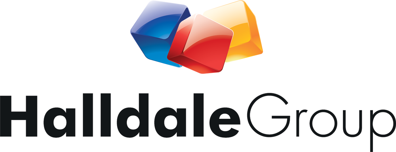 Home Page | Halldale Group
